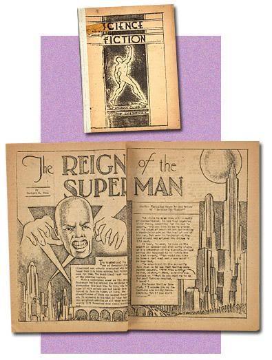 01_reign_superman