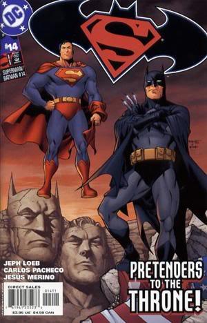 10_supes_bats