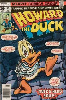 09_duck