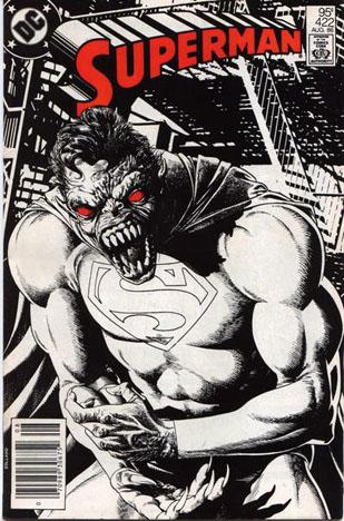 11_superman