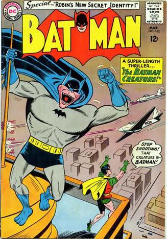 15_batman