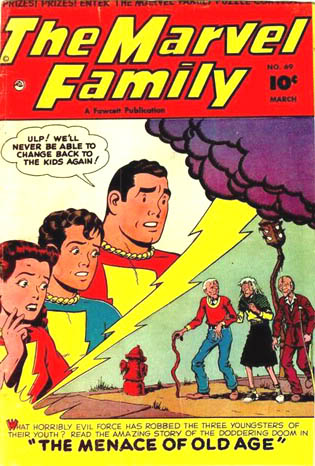13_marvel_family