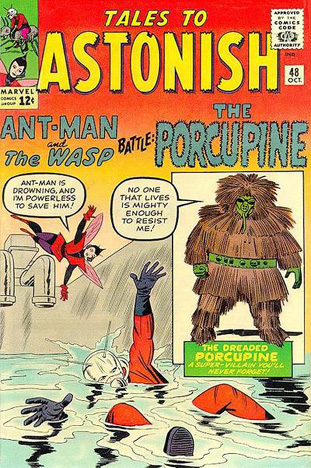 12_porcupine