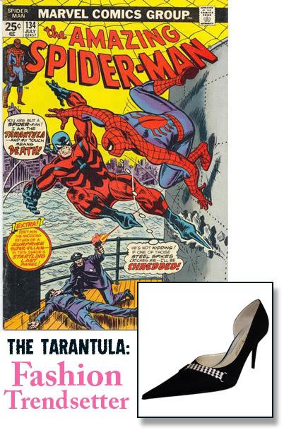 13_tarantula