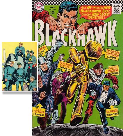 05_blackhawk