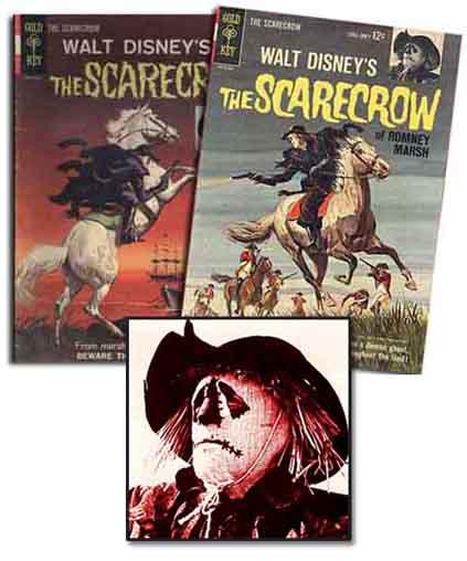 02_scarecrow