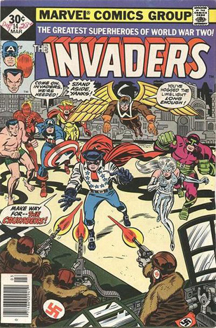 15_invaders