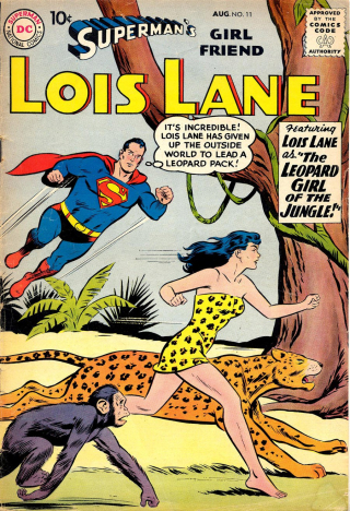 Lois_leopard_girl