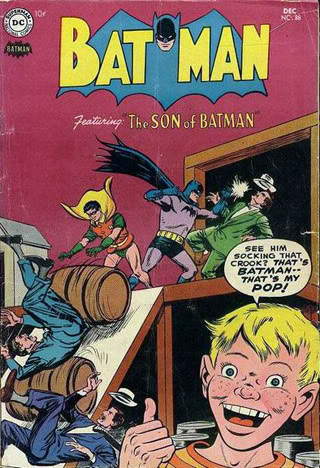 08_batman