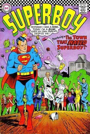 05_superboy