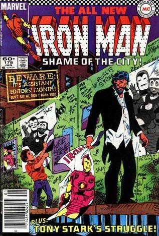 08_iron-man