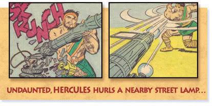 Herc_5