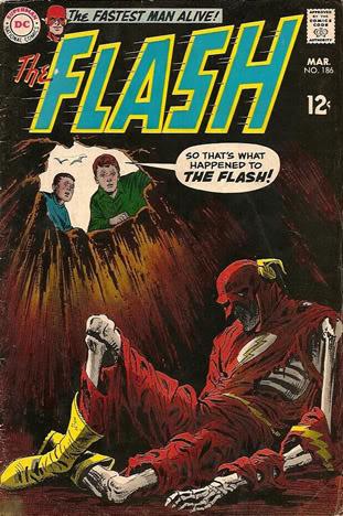 07_flash