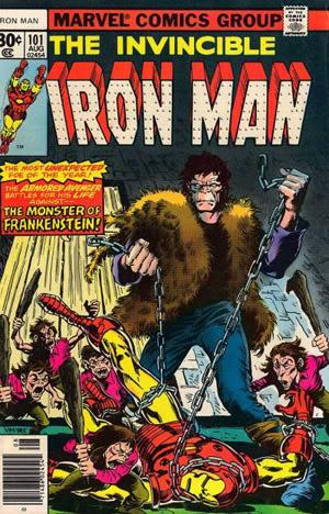 10_iron_man_101