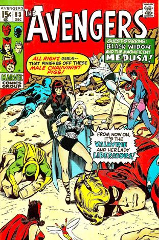 Avengers_83
