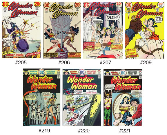 17WW_covers