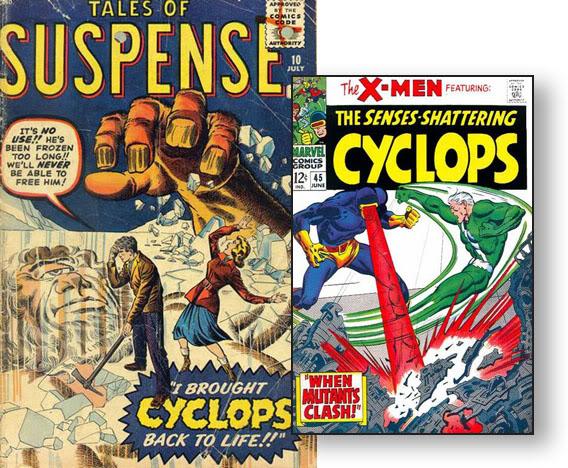 13_cyclops