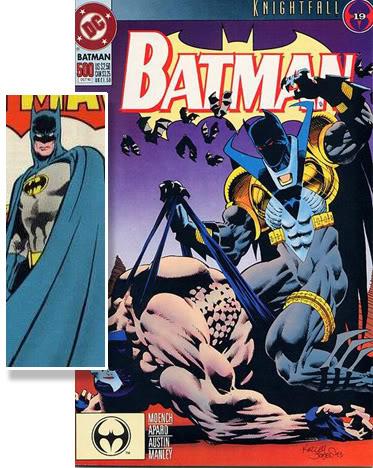 12_batman