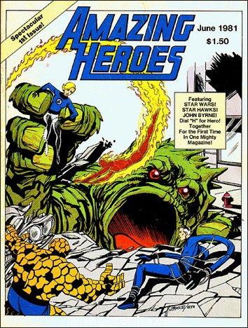 Amazing-heroes