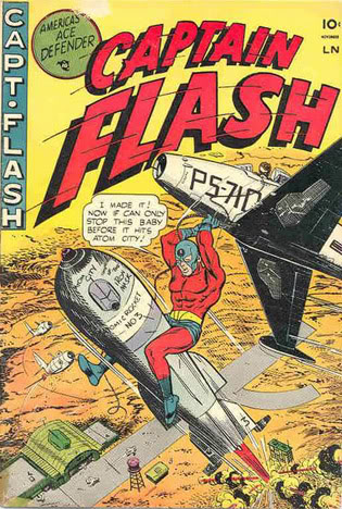09_cap_flash