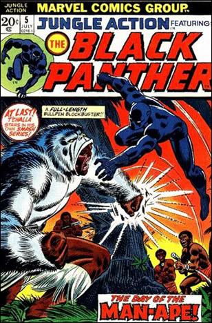 02_panther