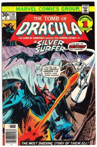 Dracula_50