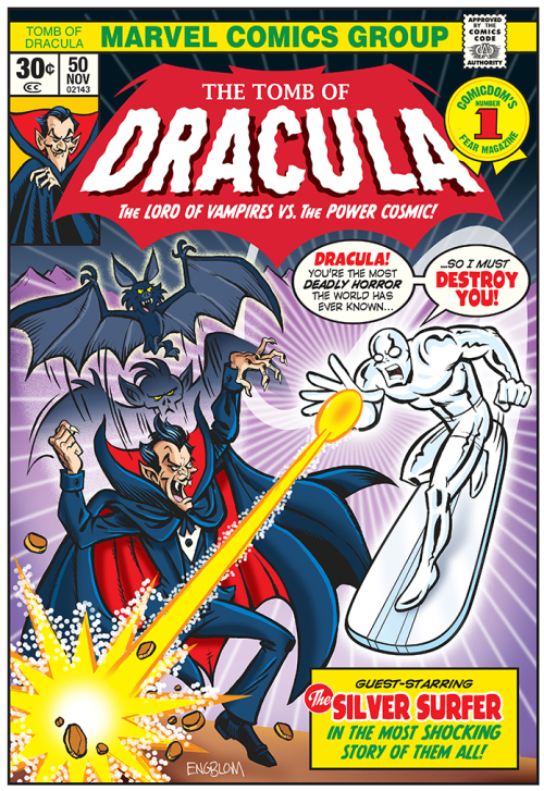Comic_cover_re_creation__the_tomb_of_dracula__50_by_mengblom-d8wefak