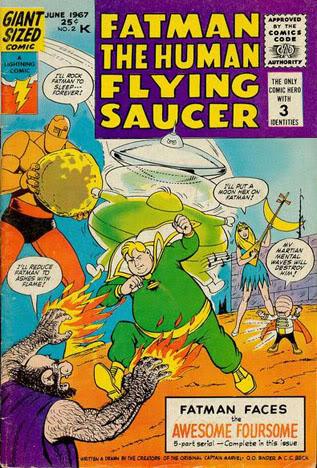 08_flying_saucer