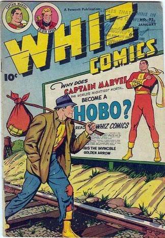 02_whiz_comics