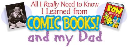 Learn_logo_dad