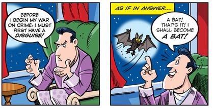 Bat_origin_top