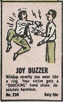 Joy_buzzer