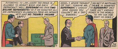 Taxman_6