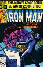 Ironman_138