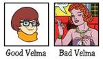 Velmas