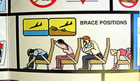 Air_safety_2