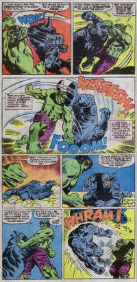 Hulk_vs_rhino