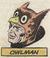 Owlman_2