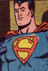 Jla_65_supes