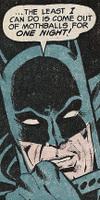 E2_bats
