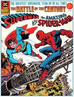 Supes_vs_spidey