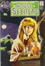 House_secrets_92
