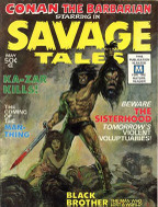 Savage_tales_1