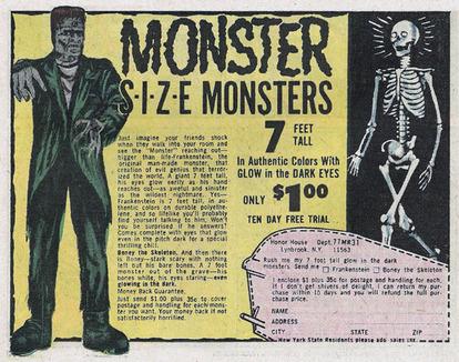 Monster_ad