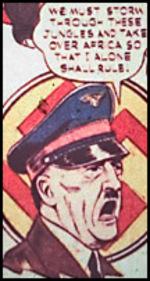 Hitler_inset_2