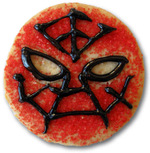 07_spidey_cookie