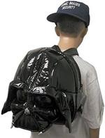 Vader_backpack