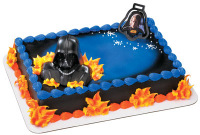 Vader_cake_2
