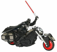Vader_chopper