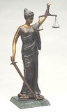 Lady_justice_2
